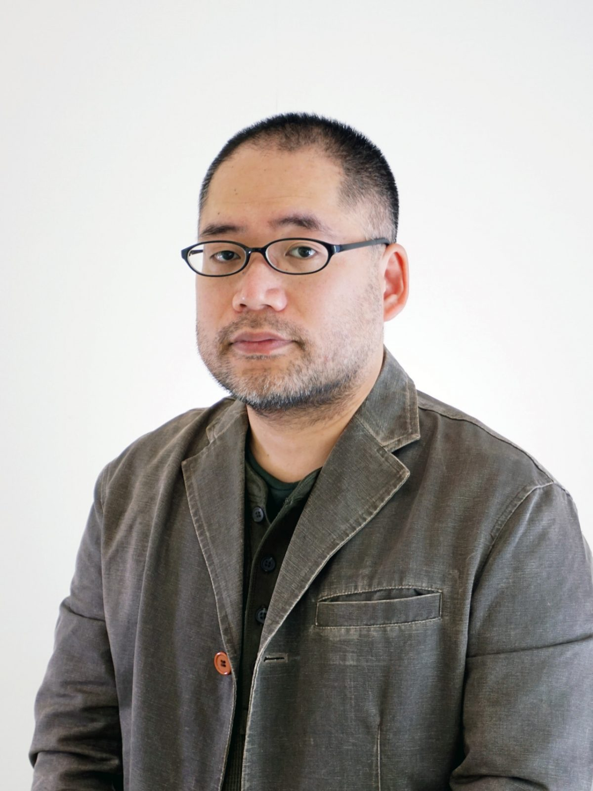 佐藤幾優Ikuma Satou