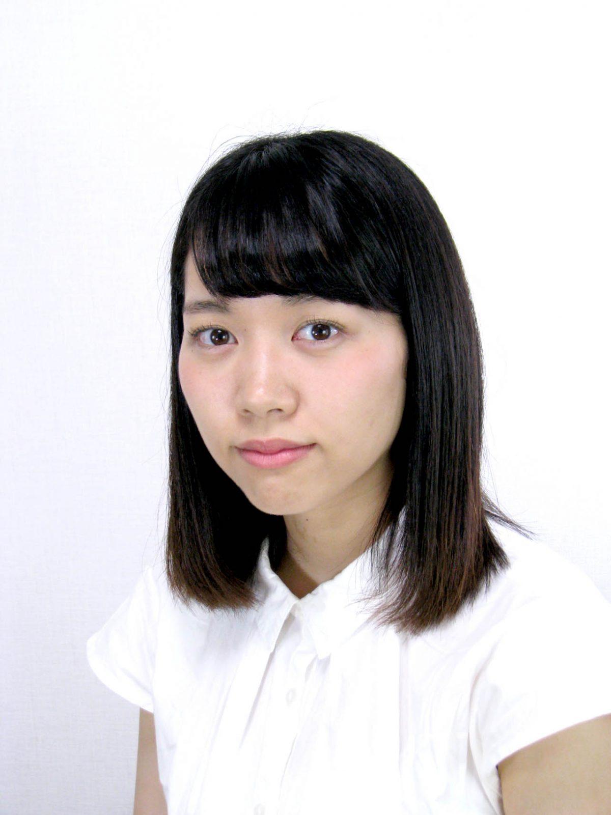 原田つむぎTsumugi Harada