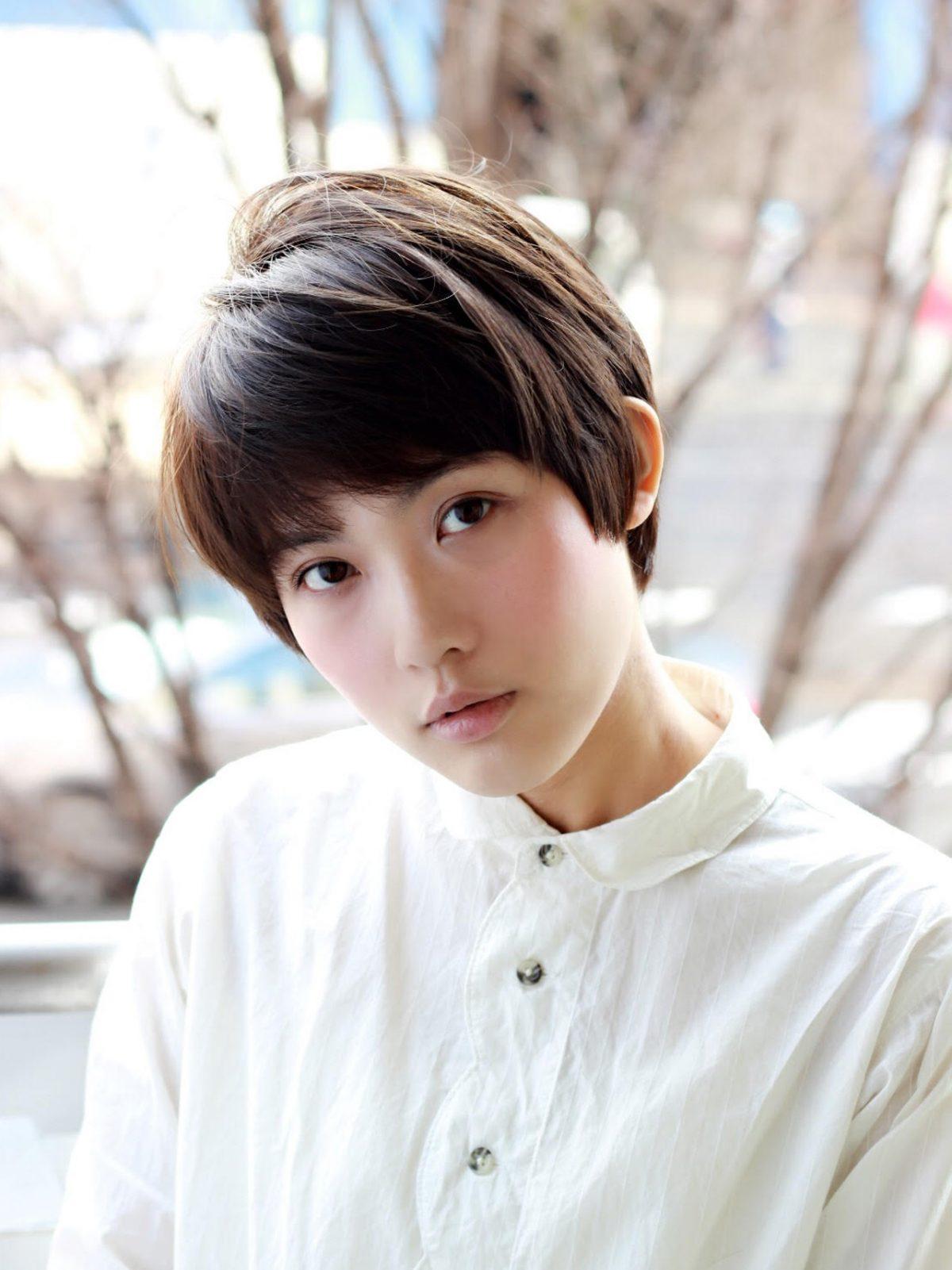 大池容子Yoko Oike