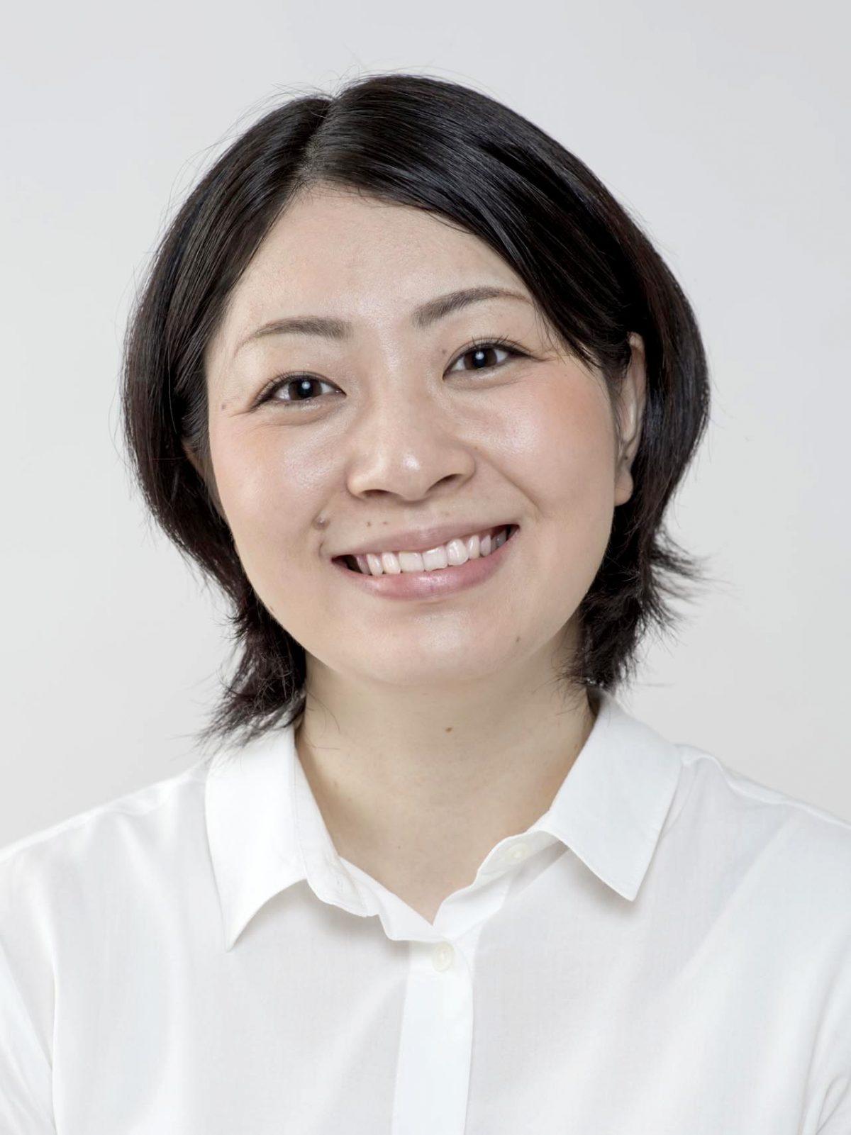 本田けいKei Honda