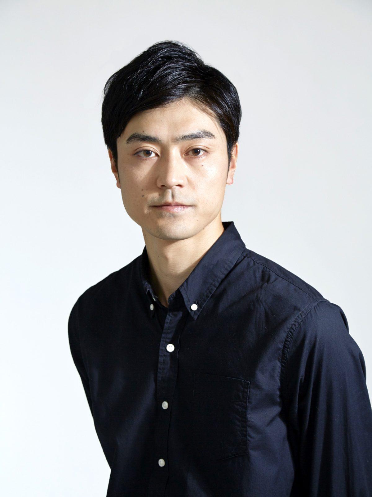 田中佑弥Yuya Tanaka