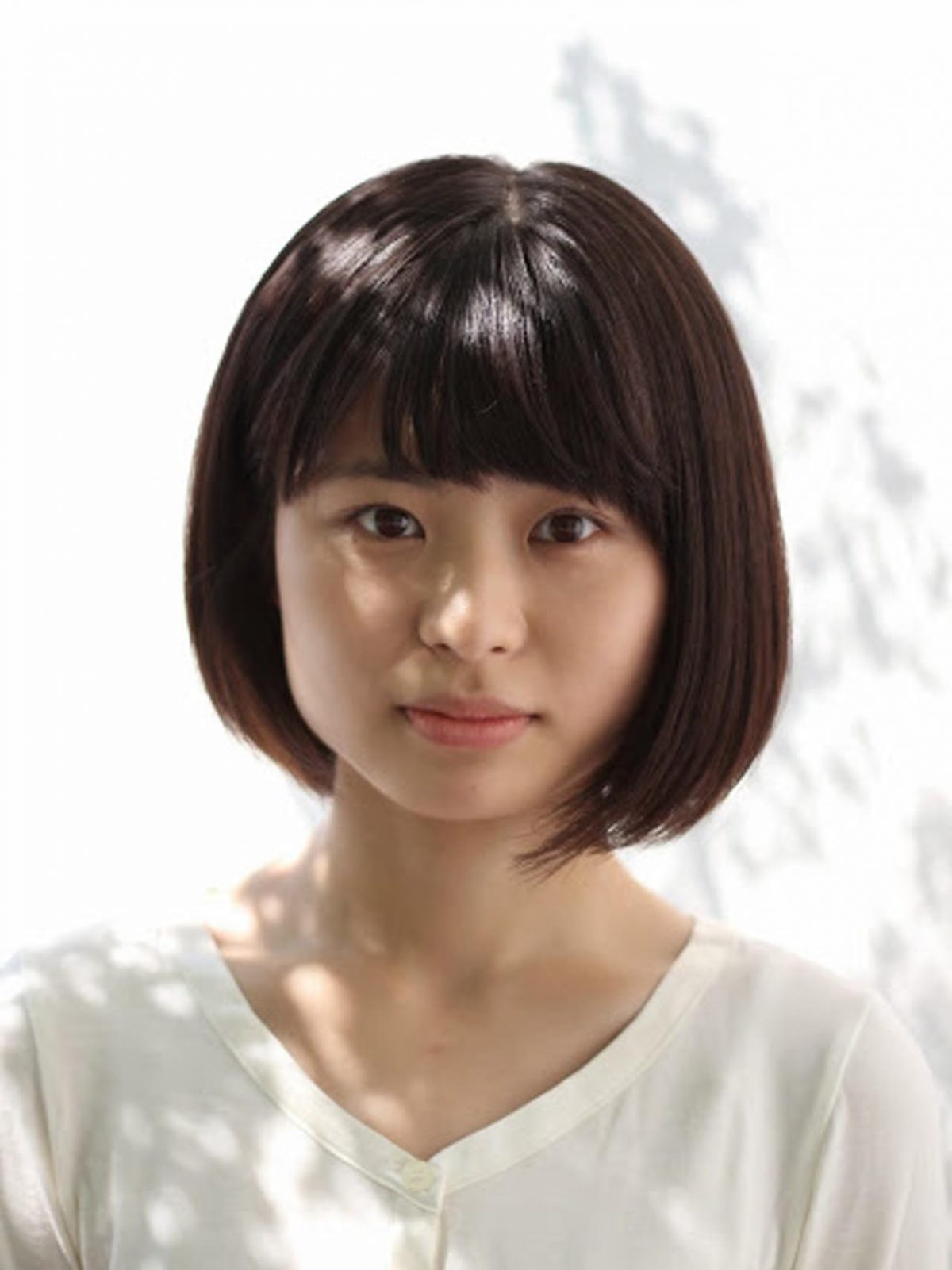 藤松祥子Shoko Fujimatsu